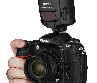 Svaka faza mjerenja snimljena je iz ruke digitalnom fotogrametrijskom kamerom visoke rezolucije